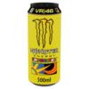 Monster Energy 0,5lx12tk plokk