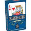 Mängukaardid/ Playing Cards