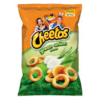 CHEETOS Chips 165g