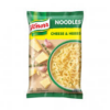 Knorr Noodles 61g
