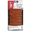 Tallegg Chick´n Cigar 200g