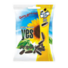 YES Sunflower Seeds 150g