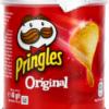 Pringles Chips 40g
