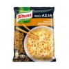 Knorr Noodles Asia 61g
