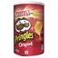Pringles Chips 70g