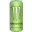 Monster Paradise50cl