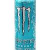 Monster Ultra Fiesta 50cl