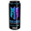 Reign Razzle Berry 50cl