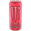 Monster Pipeline 50cl