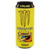 Monster Doctor Rossi 50cl