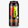 Reign Mango Mania 50cl